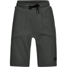 Peak Performance Tech Shorts Herr terrain green